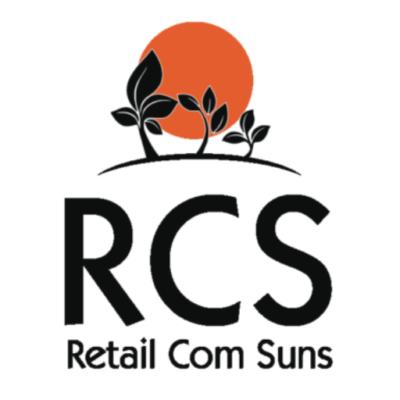 Retail Com Suns