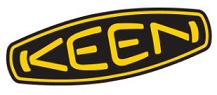 画像に alt 属性が指定されていません。ファイル名: KEEN-Logo.png